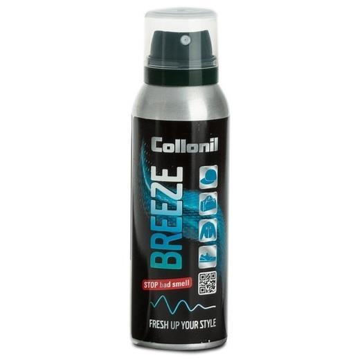 Breeze 125 ml, спрей-дезодорант COLLONIL - фото 11608