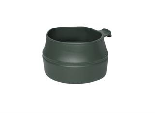 Кружка складная Helikon FOLD-A-CUP Tre 250 мл, Olive Green