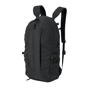 Рюкзак Helikon Groundhog Backpack, черный