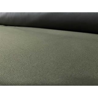 Ткань Fabrics Алова 100% ПЭ олива