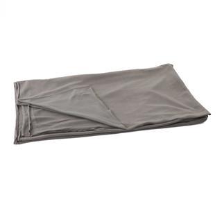 Ткань Fabrics флис подкладочный 180 г/м2 олива