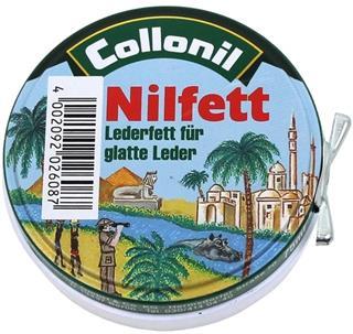 Nilfett, жир для гладкой кожи COLLONIL (Цвет: бесцветный;)