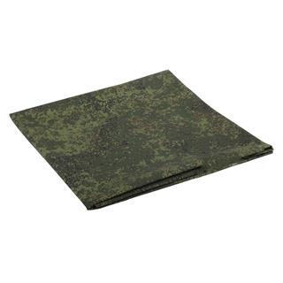 Ткань Fabrics рип-стоп 50% пэ 50% хлопок 240 г/м кв ЕМР