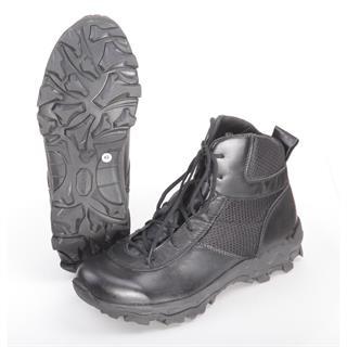 {{photo.Alt || photo.Description || 'Ботинки Гарсинг Арави м. 0626 черные'}}