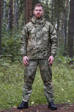{{photo.Alt || photo.Description || 'Костюм KE Tactical Горка мембрана на флисе мох'}}