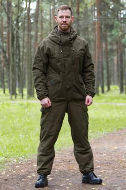 {{photo.Alt || photo.Description || 'Костюм KE Tactical Горка мембрана на флисе олива'}}