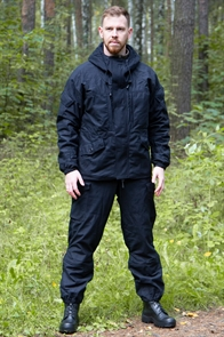 {{photo.Alt || photo.Description || 'Костюм KE Tactical Горка мембрана на флисе черный'}}