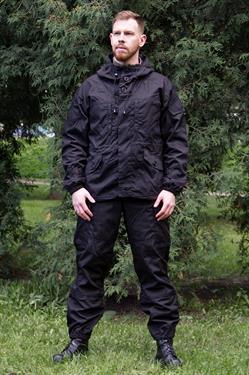 {{photo.Alt || photo.Description || 'Костюм KE Tactical Горка рип-стоп на флисе черная'}}
