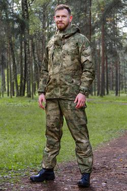 {{photo.Alt || photo.Description || 'Костюм KE Tactical Горка Active мембрана на флисе мох'}}
