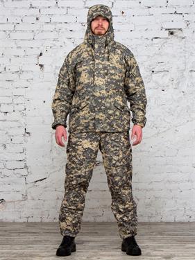 {{photo.Alt || photo.Description || 'Костюм KE Tactical Горка мембрана на флисе AT-digital'}}