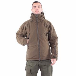 Куртка Keotica Маламут Active мембрана олива