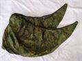 Подстежка для туристического гамака Rebel Gears - фото 10385