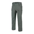 Брюки Helikon Outdoor Tactical Pants, Olive Drab - фото 10880