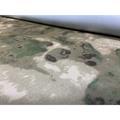 Ткань Fabrics Алова мембрана 100% ПЭ мох - фото 11104
