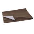 Ткань Fabrics трикотажная с мембранным покрытием 10000/7000 олива - фото 11111