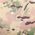Ткань Fabrics Нейлон 900 den с ПУ покрытием multicam - фото 11115