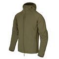 Куртка Helikon Urban Hybrid Softshell, Adaptive Green - фото 11235