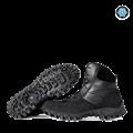 Ботинки Гарсинг Матрикс м. 226 флис 280 гр. черные - фото 11794