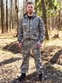 Костюм KE Tactical Тактика-2 рип-стоп AT-digital - фото 13383