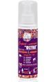 Спрей-лосьон Ultra против комаров, мошек, клещей, слепней, 125 мл - фото 13747
