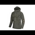 Куртка Helikon PILGRIM Anorak Jacket, Taiga Green, S - фото 13771