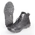 Ботинки Гарсинг Арави м. 0626 черные - фото 13851