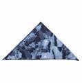 Бандана Keotica 100% хлопок мох синий - фото 4714