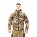 Куртка Keotica Патриот флисовая multicam - фото 5346