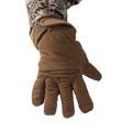 Перчатки Keotica Active мембрана на флисе олива - фото 5585