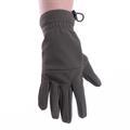 Перчатки Keotica Softshell олива темная - фото 5627