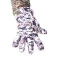 Перчатки Keotica мембрана на флисе digital urban - фото 5638