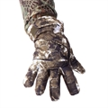 Перчатки Keotica мембрана на флисе MU-Blur - фото 5647
