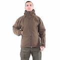 Куртка Keotica Маламут Active мембрана олива - фото 5814