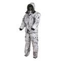 Костюм KE Tactical Горка-Зима мембрана снежный шторм - фото 8675