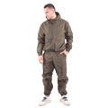 Костюм KE Tactical Тактика-2 рип-стоп олива хаки - фото 9359